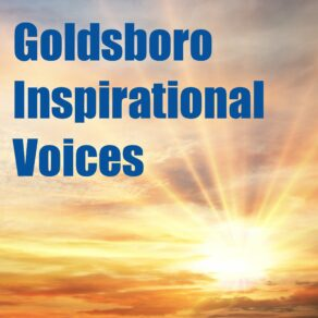 inspirational-voices
